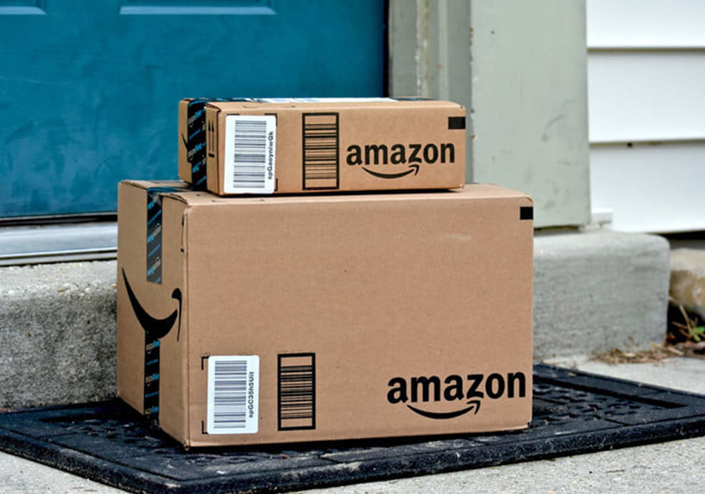 Amazon dropshipping : Comment faire du dropshipping avec Amazon ?